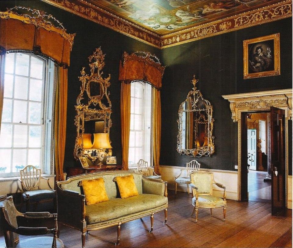 Image Result For Palladio Furniture